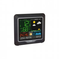 TFA 35.1150.01 bezdrátový Weather stanice Season