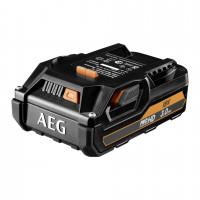 AEG L1830RHD akumulator 3.0 Ah High Demand