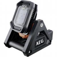 AEG BFL18X-0 Aku-LED-prostorove svetlo