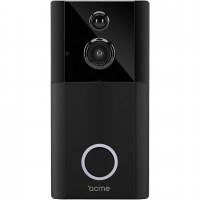 ACME SH5210 Smart Video Doorbell