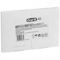 Braun Oral-B iO 328865