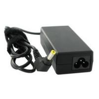 Whitenergy napájecí zdroj 19V/3.16A 60W konektor 5.5x2.5mm - neoriginální (w_04079)