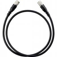 Canon Unit-Cable UN-10