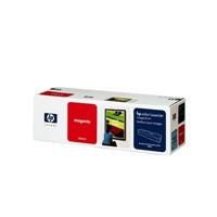HP Image Drum sada Magenta pro CLJ 9500, C8563A