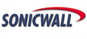 DELL FIREWALL SSL VPN 10 USER licence (01-SSC-8631)