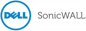 COMPREHENSIVE GATEWAY SECURITY SUITE BUNDLE pro SONICWALL SOHO SERIES 1YR (01-SSC-4570)