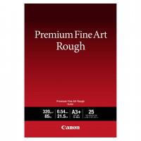Canon FA-RG 1 Premium Fine Art Rough A 3+, 25 listu, 320 g