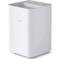 Xiaomi Smart Mi Evaporative Humidifier