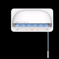 Oclean S1 toothbrush Sterilizer White