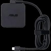 ASUS AC65-00 ADAPTER/EU/V2/TYPE C