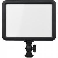 Godox LEDP120 plochá LED videolampa
