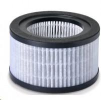 Beurer LR 220 Replacement filtr