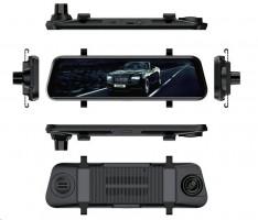 Video recorder mirror MBG LINE HS900 Pro Sony