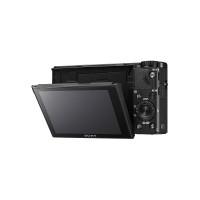 Sony Cyber-Shot DSC-RX100 mark V A