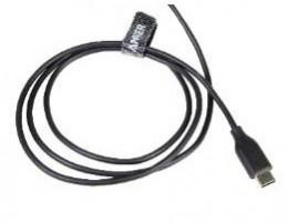 Zebra connection cable, USB