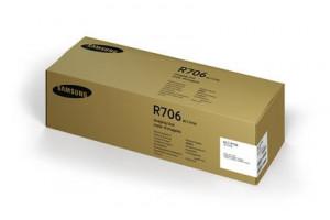HP Samsung MLT-R706 - originální