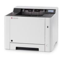 Kyocera ECOSYS P5021cdn, barevná laserová tiskárna