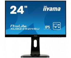 Dis 23,8 IIyama PL XUB2492HSU-B1 IPS