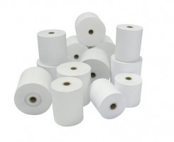 Epson, termální papír, šířka 44mm