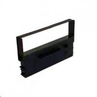 Citizen originální páska do pokladny, IR 91, černá, Citizen IR91B, MD910, MD911, IDP3110, IDP3111, CBM900