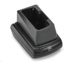 Zebra Printer aingle docking cradle, dokovací kolébka pro ZQ110