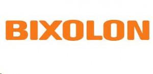 Bixolon - Thermal papír 14mm x 57mm pro SPP-R200