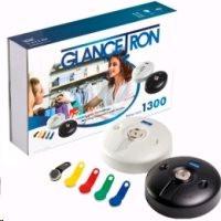 Glancetron 1300B, multi-IF, black
