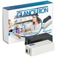 Glancetron 1290, multi-IF, bílá