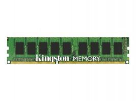Kingston DDR3 4GB 1600MHz ECC KTA-MP1600S/4G