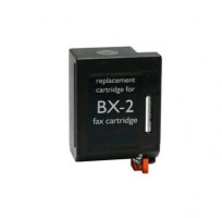 Cartridge CANON BX2 - black