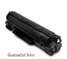 Katun Canon C-EXV26 cyan - kompatibilní