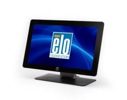 """Dotykové zařízení ELO 2201L, 22"""" dotykové LCD, iTouch, USB/RS232, VGA, DVI"""