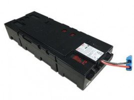RBC115 APC Replacement Battery Cartridge