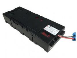 RBC116 APC Replacement Battery Cartridge