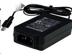 Datalogic Napájecí adaptér pro Gryphon I GD4410, GD4430, GD4430 HD, GD4430-HC