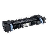 DELL zapékací jednotka / fuser kit C3760n/C3760dn/C3765dnf (100000 str.)