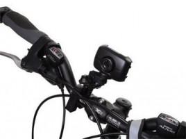 Rollei Youngstar Bike držák na řídítka