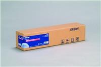 """Epson Premium lesklý Photo papír 24""""x30,5m 250g"""