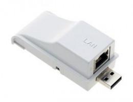 Ethernet Unit ELPAP02B