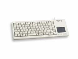 Cherry XS Touchpad Keyboard USB US