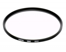 Hoya UV HMC 58 mm