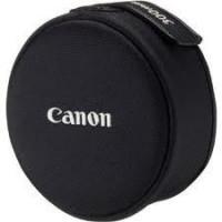 Canon krytka objektivu E-145 C