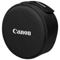 Canon krytka objektivu E-185 B