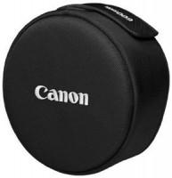 Canon krytka objektivu E-180 D