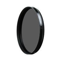 B+W cirkulárně polarizační filtr Käsemann 86mm MRC