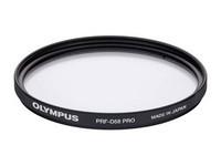 Olympus PRF-D58 PRO Ochranný filtr (pro 14-150mm objektiv)