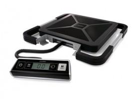 Dymo Balíková váha S100 do 100 kg s možností USB připojení