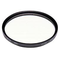 Hoya HMC UV filtr 77mm