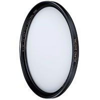 B&W XS-Pro Digital (010M) 67 MRC nano UV filtr