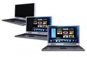 """3M Černý bezpečnostní filtr na notebook 13.3"""" widescreen 16:9 (PF13.3W9)"""